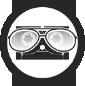 logo zespol-filmowy.pl