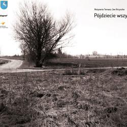 POJDZIECIE_poster